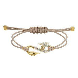 🌻SWAROVSKI POWER COLLECTION bracelet